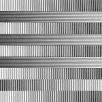 1986_54_5  Forma és vonal - 2x22cm - Serigráfia