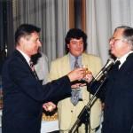 1995-francia_intézet_-_poudade_nagykövet_-_soule_igazgató