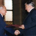 1998-kossuth-díj_átadás