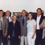 1998-zurichi_festőkkel