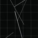 2003_6  Mouvments - 50x40cm - Akril,fa