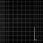 2006_5  Mozgó struktúra - 100x100cm - Akril,vászon