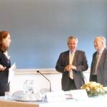 2010-tudományos_akadémia_könyvbemutató_-_rene_roudot_nagykövet