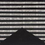 2011_11  Hellas - 15x16cm - Collage,akril,papír