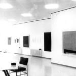 kiallitas-1980-gallery_koppelmoun_-_livekhouseu2