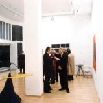 kiallitas-1998-porta-galeria