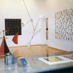 kiallitas-1998-porta-galeria2