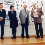 kiallitas-2005-vizivarosi