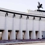 kiallitas-2013-orosz-7