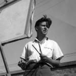 old-1952-győr