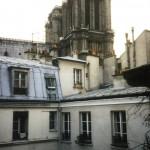 old-1967-kilátás_a_lakásból-rue_chanoinesse