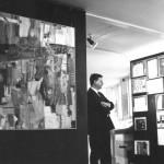 old-1968-kunstsichting-rotterdam_2
