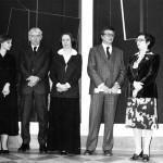old-1981 szépművészeti-múzeum megnyitó