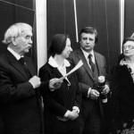 old-1981_szépművészeti-múzeum_megnyitó4