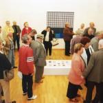 old-2005-vizivárosi galéria 2