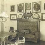 old-toldy_ferenc_utcai_ház-1