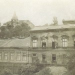 old-toldy_ferenc_utcai_ház-4