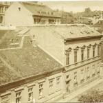 old-toldy_ferenc_utcai_ház-5