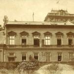 old-toldy_ferenc_utcai_ház-6