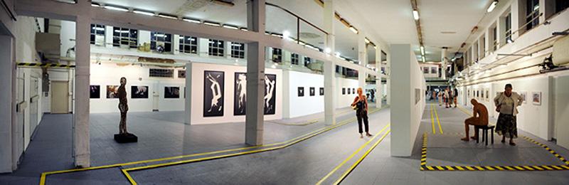 siofoki-galeria